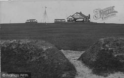 Mullion, Golf Links 1911
