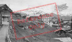 c.1939, Murren