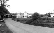 Murton, The Village c1965