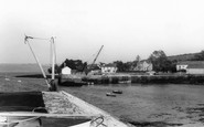 Mylor Creek photo