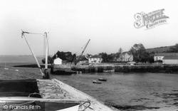 Mylor, c.1960