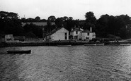 Example photo of Mylor Creek