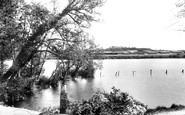 Mytchett, Lake 1921