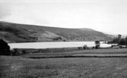 Example photo of Nantlle