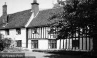 Example photo of Nayland