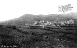 Nefyn, 1894