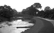 Nelson, Victoria Park c.1910