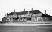 Example photo of New Addington