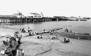 New Brighton photo