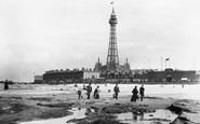 Example photo of New Brighton