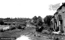 New Mill, c.1960