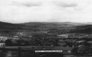 New Mills, c1960