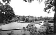 New Mills photo