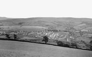 Example photo of New Mills