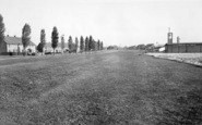 New Parks photo