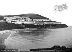 New Quay, Penycraig 1932