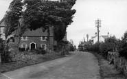Newborough photo