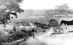 Newbridge, c.1960