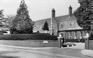 Newbury photo