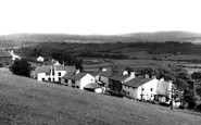 Newchurch in Pendle photo