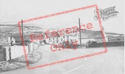 Newgale, Bay c.1955