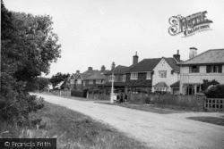 Newhaven, c.1950