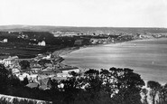 Example photo of Newlyn