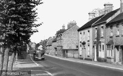 c.1955, Newport