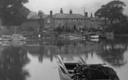 Example photo of Newport