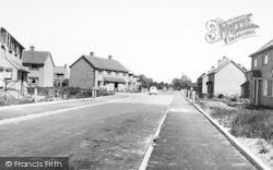 The Estate c.1960, Newport