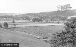 c.1955, Newstead