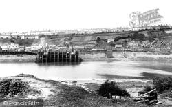 Neyland, 1898
