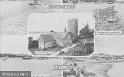 Neyland, Composite c.1955
