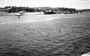 Neyland photo