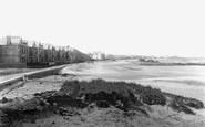 North Berwick photo