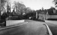 North Ferriby photo