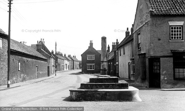 North Frodingham photo