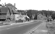 North Holmwood photo