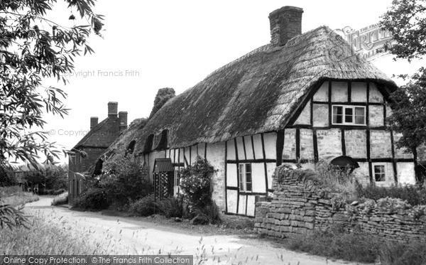 North Littleton photo