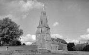 North Luffenham photo