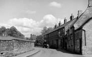 Example photo of North Luffenham