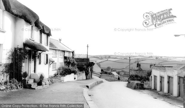 North Molton photo