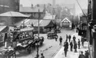 North Shields photo