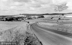 North Tidworth, c.1965