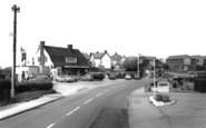 North Weald Bassett photo
