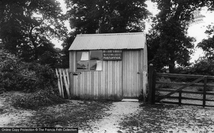 North Wootton photo