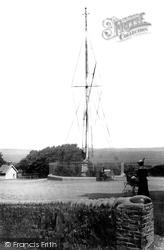 Northam, Bone Hill 1906
