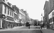 Northampton photo