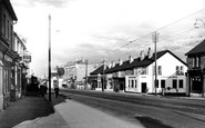 Northfield photo