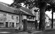 Example photo of Northleach